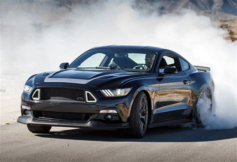 mustang rtr price 2015 ford mustang rtr spec2 specifications photo price