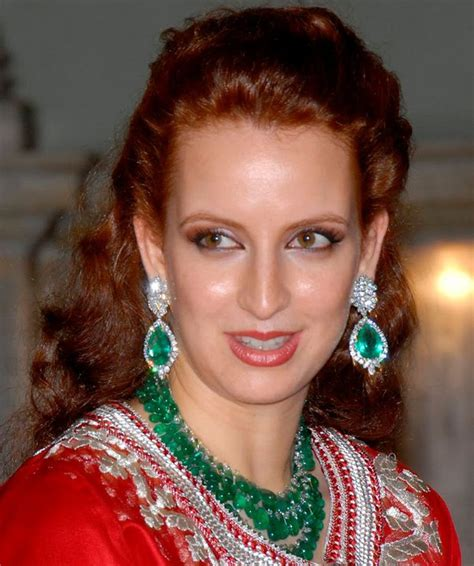 princess lalla salma morocco who is the most beautiful african first lady here is the