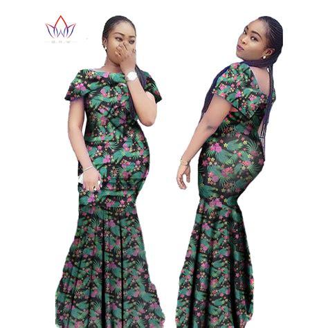 Mode Africaine 2017 Robe Mode Africaine 2017 Femme