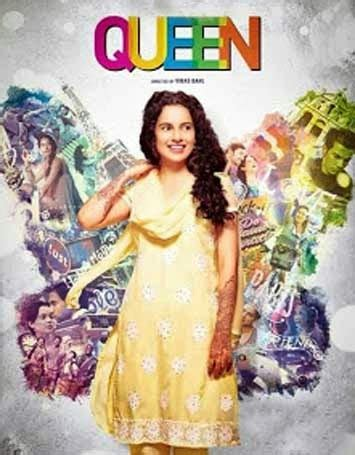 queen film video songs free download free download film songs latest games new movies new