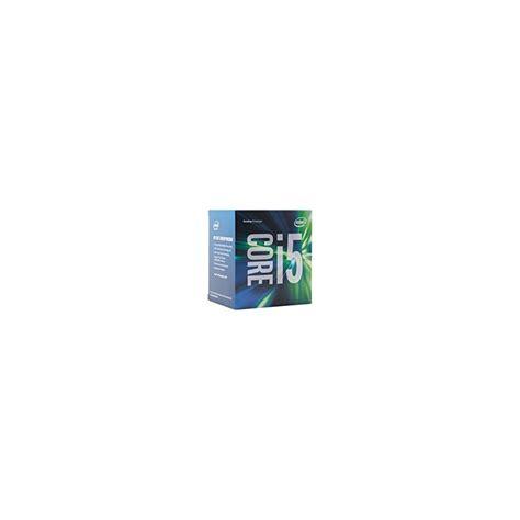 Intel I5 7600 3 5ghz Cache 6mb Box Socket Lga Berkualitas processador intel i5 7600 3 5ghz 6mb lga1151 2 ao pre 231 o mais barato 233 na prinfor