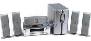 sls qs1000 1200 watt 5 1 dolby digital home theater