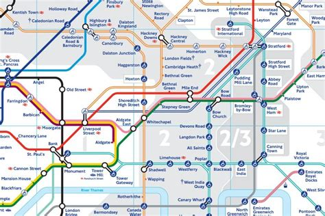 printable tube map zone 1 london underground map zones 1 6 printable us maps
