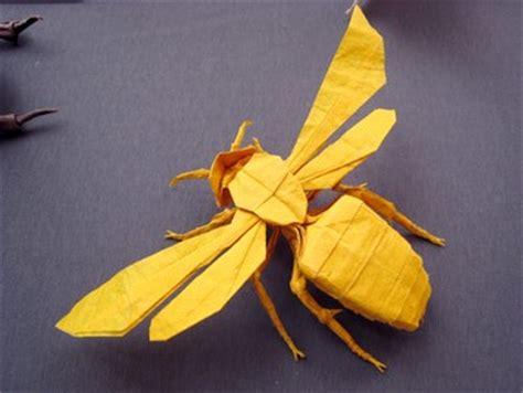 Satoshi Kamiya Origami - world of complex origami by satoshi kamiya book