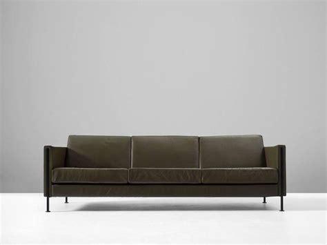 pierre paulin sofa pierre paulin 442 sofa for artifort for sale at 1stdibs
