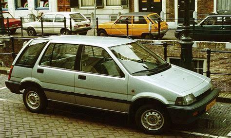Headl Civic 1984 87 3 Doors about honda civic honda civic
