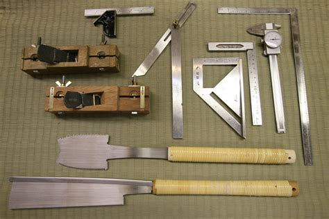 japanese woodworking tools shoji screen 171 miya shoji japanese shoji screen