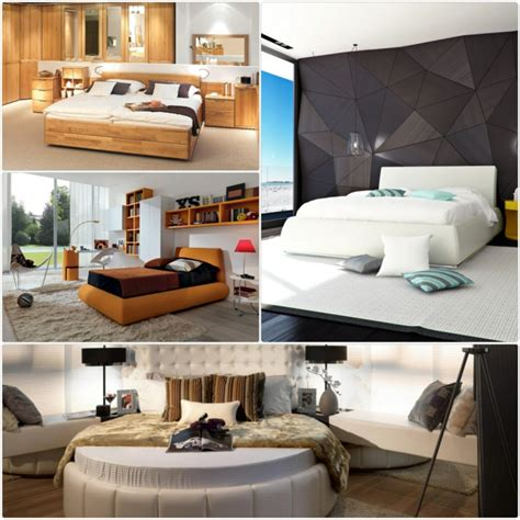 tipps für wohnzimmereinrichtung schlafzimmer design tipps