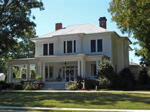 the braselton stover house epting events venues