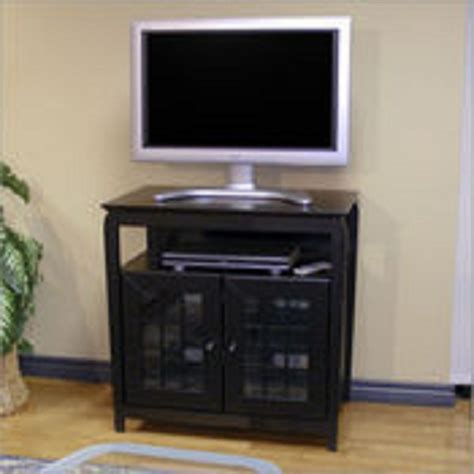 32 Inch Tv Cabinet by Tech Craft Veneto Series Hi Boy Tv Cabinet For 20 32 Inch