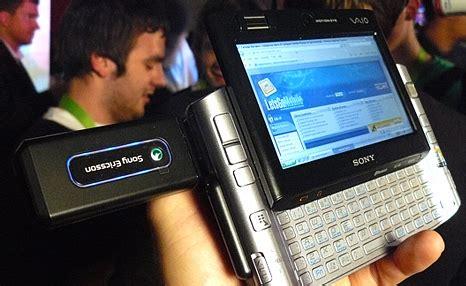 Sony Ericsson Md300 Usb Mobile Broadband Modem by Sony Ericsson Md300