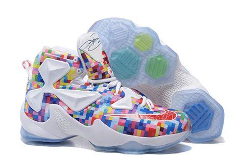 basketball shoes lebrons image gallery lebron shoes 2017