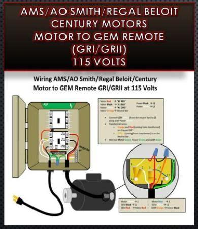 regal boat wiring diagram wiring diagram manual