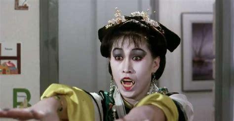 film horor anak ajaib 7 film horor vir mandarin legendaris yang sukses bikin