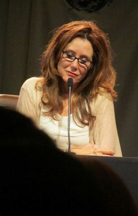 Mary Mcdonnell Hair Treatment | 28 best mary mcdonnell images on pinterest mary