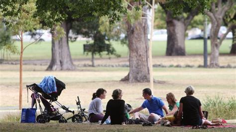 suburban people why some melbourne suburbs are more liveable than their
