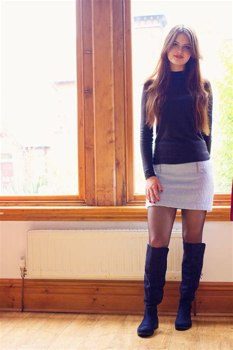 what is the most popular boot for teen boys 60 boots for teenage girls best boots for teen girls 2014