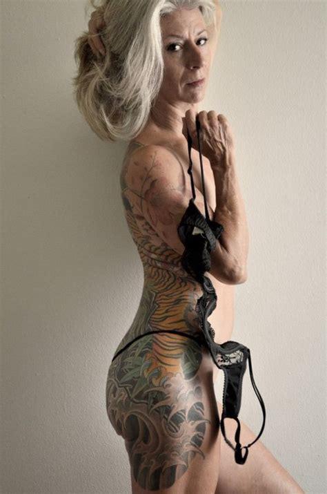 what do yakuza tattoo look like photos of inked seniors show what tattoos look like on