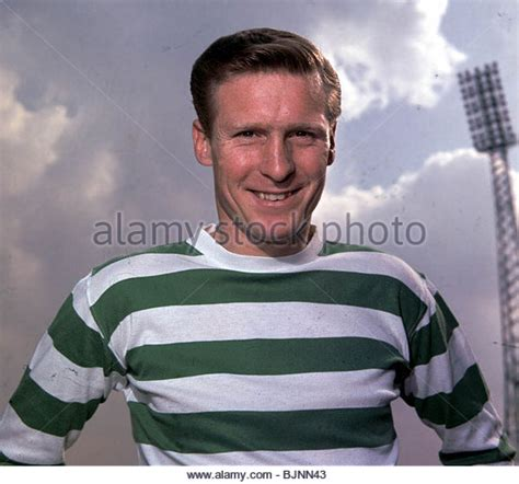 billy mcneill celtic stock photos amp billy mcneill celtic