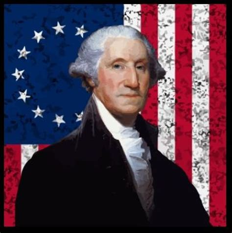 george washington actor biography president s day february 16 2015 lane county republicans