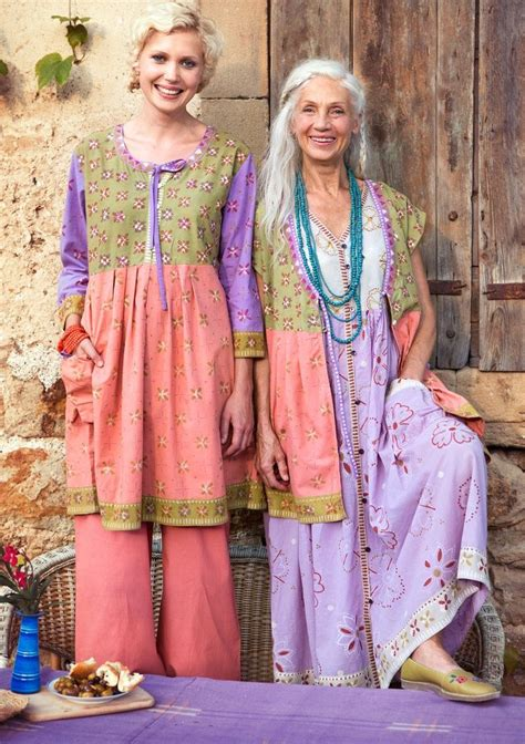 bohemian styles for women over 45 260 best images about aging naturally on pinterest
