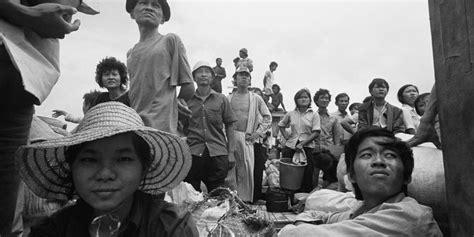 vietnamese boat stories the 25 best vietnamese boat people ideas on pinterest