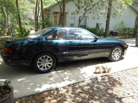 old lexus coupe beautiful classic lexus sc400 1993 two door coupe v8