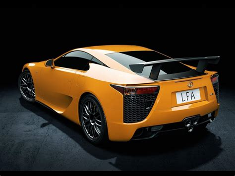 lexus lfa wallpaper iphone lexus lfa orange wallpaper pixshark com images