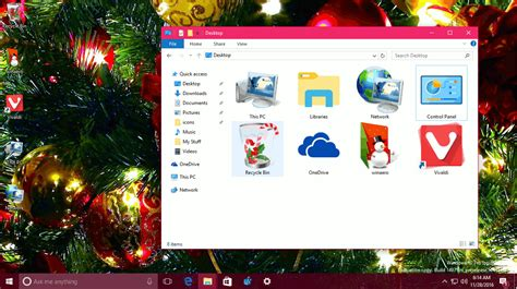 christmas themes for windows 8 1 photo collection christmas themes for windows