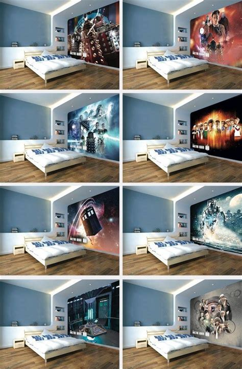 dr who bedroom ideas 10 best ideas about doctor who wallpaper on pinterest