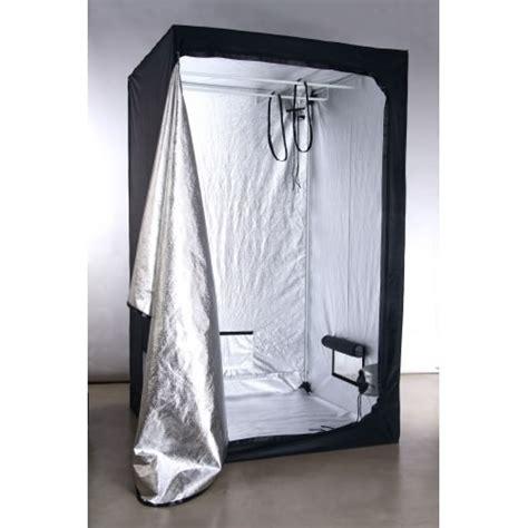 armoire de culture cannabis secret jardin armoire culture 80 x 80 x 160 cm