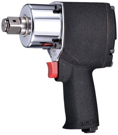 Air Impact Wrench 1 2 Quot 1 2 quot mini air impact wrench zk 505b 1 zone king