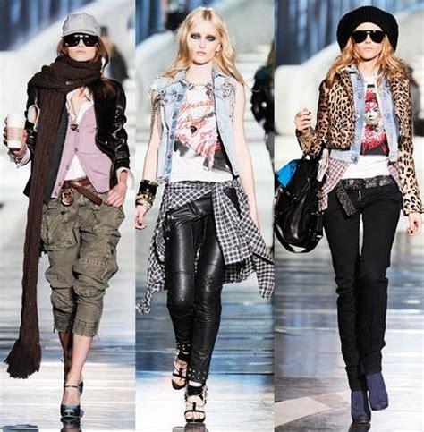 imagenes moda urbana moda urbana dicas para vestir masculino e feminino