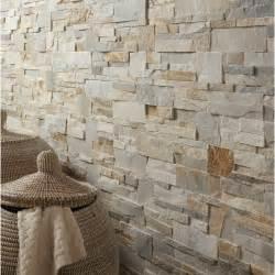 Attractive Poser Des Plaquettes De Parement Sans Joint #9: Plaquette-de-parement-elegance-en-pierre-naturelle-beige.jpg