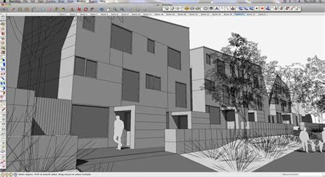 tutorial sketchup style builder sketchup style builder download style builder sketchup