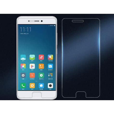 Zilla 25d Tempered Glass Curved Edge For Xiaomi Mi4s zilla 2 5d tempered glass curved edge 9h 0 26mm for xiaomi mi5s jakartanotebook