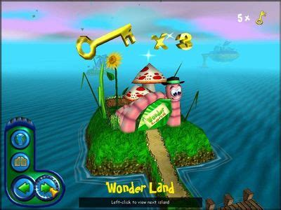 theme park world download full version theme park world full game free download