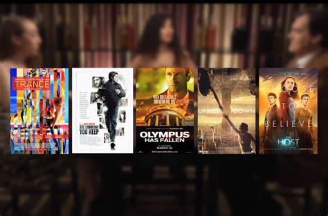 olympus has fallen film free download download movie olympus has fallen watch olympus has