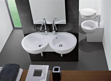 Bath And Shower Accessories artaqua sanitarija