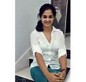Nanditha Tollywood Actress  HD Wallpapers High