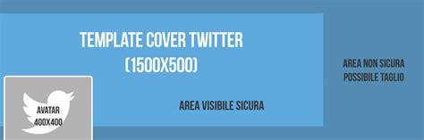 cover per twitter abbellisci il tuo profilo con twitrcovers