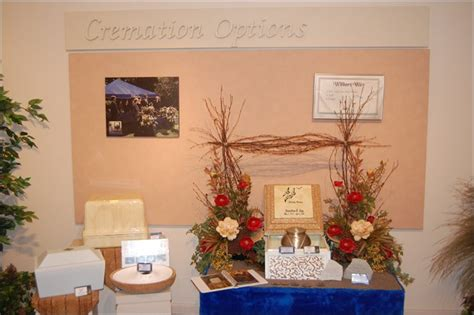 tour opsahl kostel funeral home crematory
