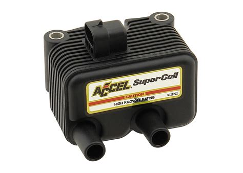 accel coil resistor accel ignition coil resistor 28 images accel 140011 1984 1995 gm ignition coil accel coil