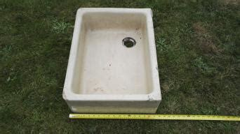 Belfast Sinks For Sale by Second Belfast Sinks For Sale Local Classifieds