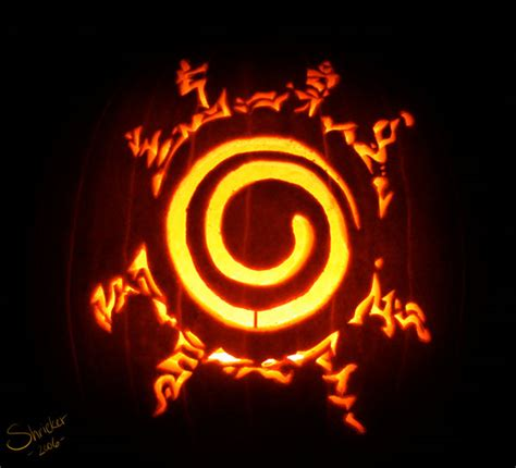 70 best cool amp scary halloween pumpkin carving ideas