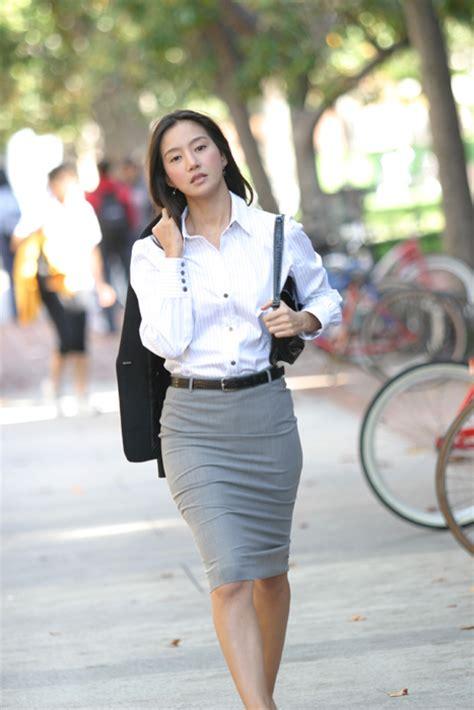 imagenes de coreanas modelos love story in harvard the story begins