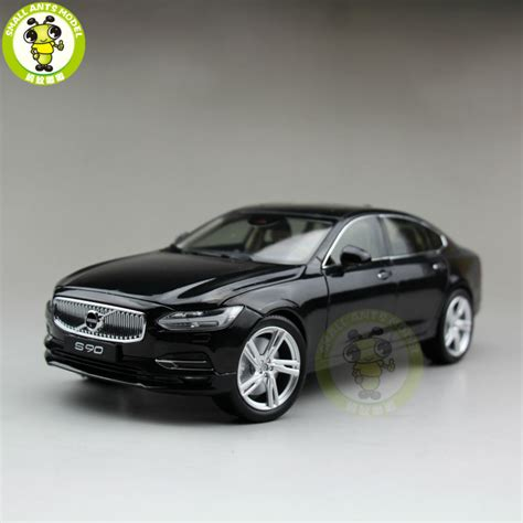 Diecast Mobil Perang By Mag Toys volvo diecast beli murah volvo diecast lots from china