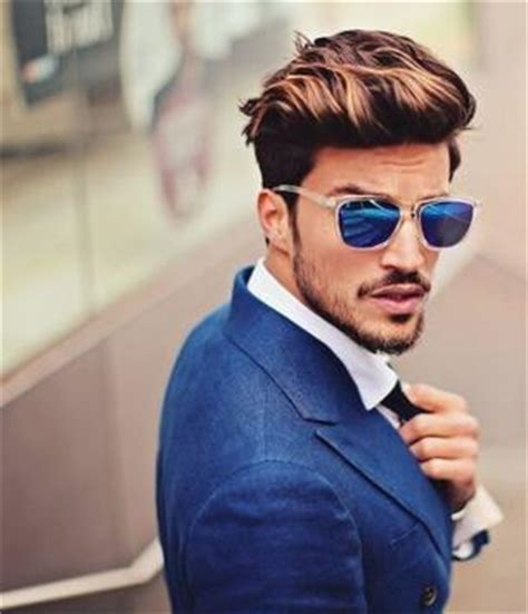 Short Mens Haircut Names – 25  best ideas about Haircuts for men on Pinterest   Imgur