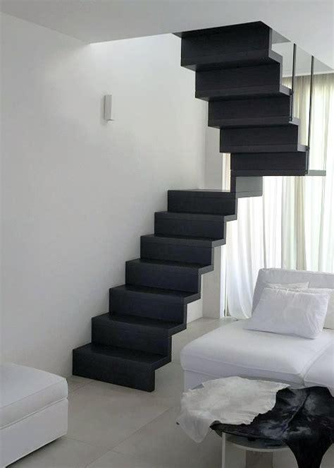 scale arredo interni scale d arredo su misura per interni e esterni spazio scale