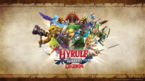 the legend of time s menagerie hyrule conquest wiki fandom powered by wikia hyrule warriors legends la rese 241 a
